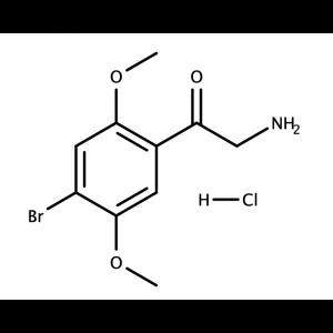 bk-2C-B HCL