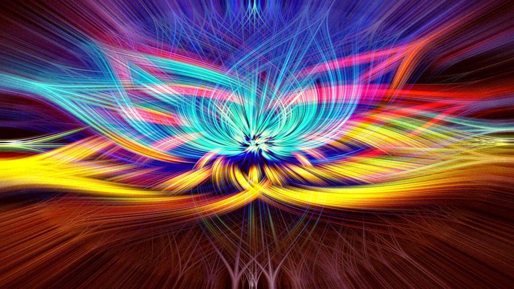 1cP-LSD hallucinations